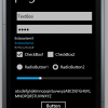 Windows Phone 7 Components 1