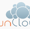 ownCloud_catch
