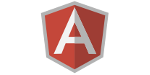 eyecatch_angularjs