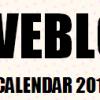 DevLOVEBlogTitle