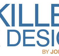 killerUxDesign_eyecatch2