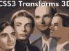 jhc_css3transform3d