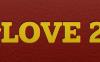 スクリーンショット(2013-01-18 16.43.34)