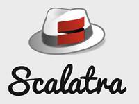 Scalatra_logo