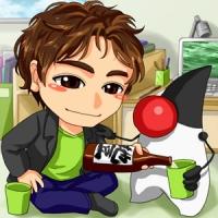 miyamoto.daisuke
