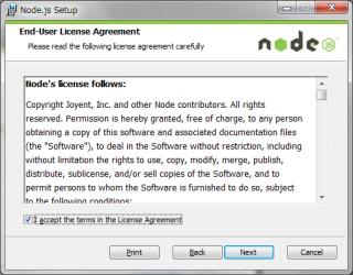 windows-node-installer02