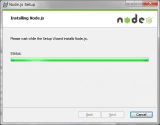 windows-node-installer03