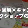 スクリーンショット(2013-03-29 16.47.59)