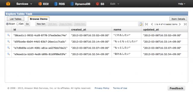 hash_model_dynamo_db02