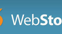 ws-icon
