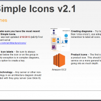AWS_Simple_Icons_v21