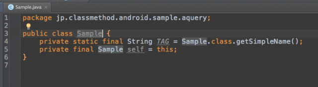 android_studio_custom09