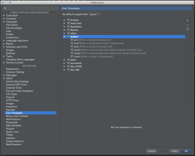 android_studio_custom10