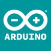 arduino_eyecatch