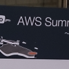 aws-summit-2013