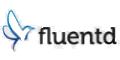 fluentd_logo