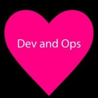 dev_x_ops