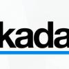 img-pickadate-logo