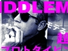 middleman_01