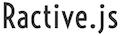 ractivelogo