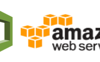 aws-cloudformation3