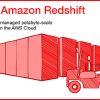 aws-redshift1