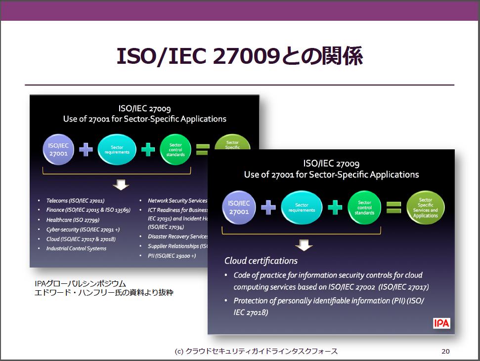 e-gov-013