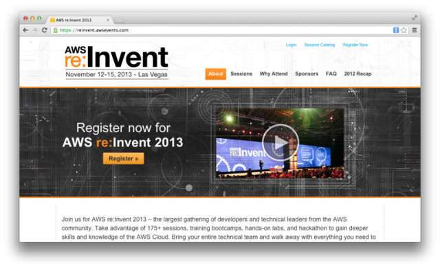 re-invent2013_.png