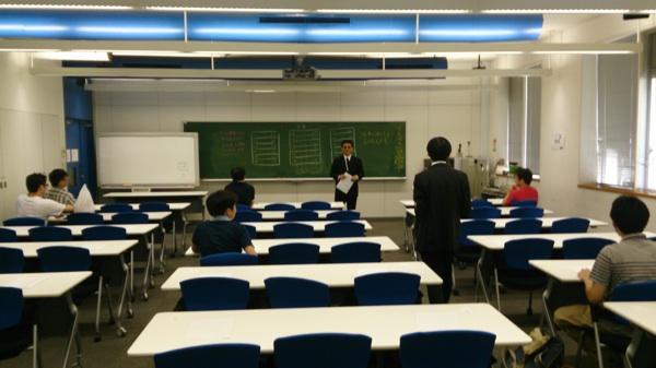 agile_center_exam_01