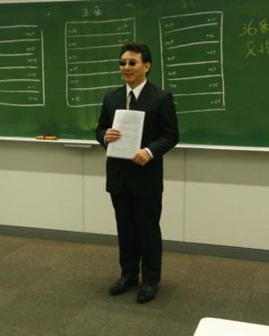 agile_center_exam_02