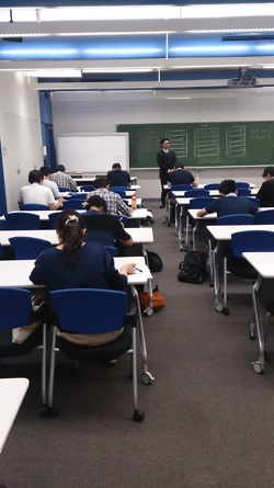 agile_center_exam_03