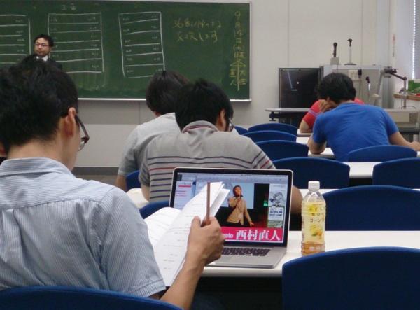 agile_center_exam_04