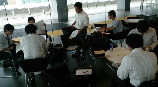 agile_center_exam_05