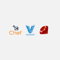 Chef Vagrant Ruby