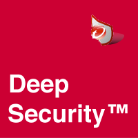 deepsecurity_logo_2