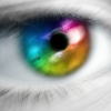 itmedia_retina_technique