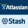 atlassian-stash