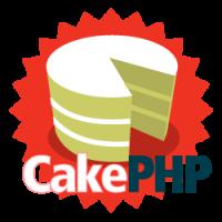 cakephp_logo_250_trans