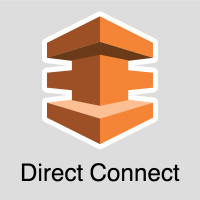 directconnect_1