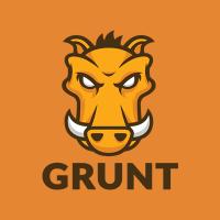 Grunt