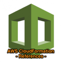 AWSCloudFormation-References