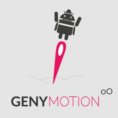 genymotion_eyecatch