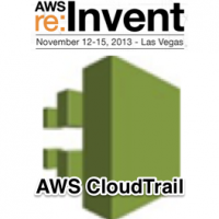 re-invent-aws-cloudtrail