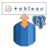 tableau-connect-postgresql-eyecatch