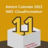 アドベントカレンダー 2013 AWS CloudFormation #11