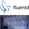 fluentd4