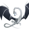 llvm-logo