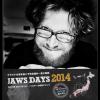milesward_jawsdays2014