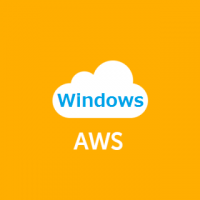 windowsonaws