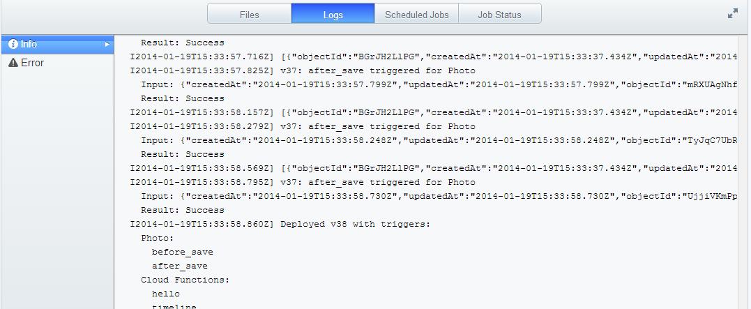 Cloud Code  Parse - Google Chrome_2014-02-04_19-34-24